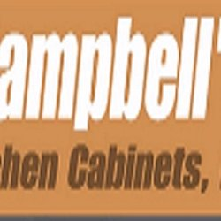 Campbell's Kitchen Cabinets - Cabinetry - 4001 S 8th St ...