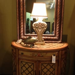 Photo Of Furniture Consignments By Kristynn   Fort Collins, CO, United  States.