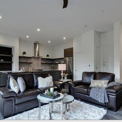 home staging in austin yelp