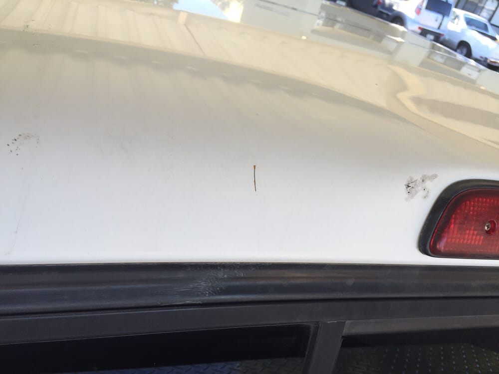 Five Star Car Wash Mesa Az