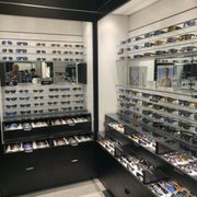 488d908e31ac Sunglass Hut - CLOSED - Sunglasses - 321 W Katella Ave, Anaheim, CA ...