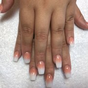 Waltham nails and spa 29 18 871a main st for Acton nail salon