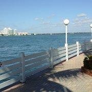 Not Sure Photo Of International Inn Underbay Miami Beach Fl United States Wonderful For