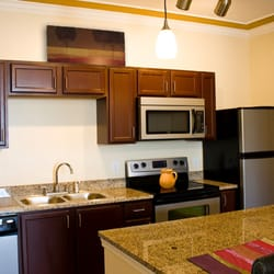 springs at jordan creek apartments 10 photos apartments 8655