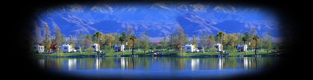 Photos For Lakeside Casino Amp RV Park