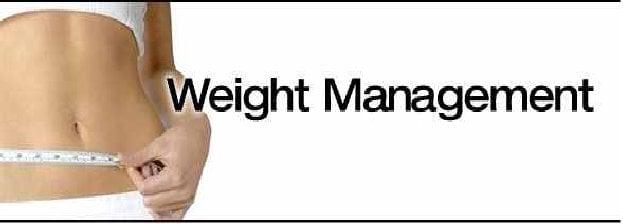 Definition of weight loss pills image 2