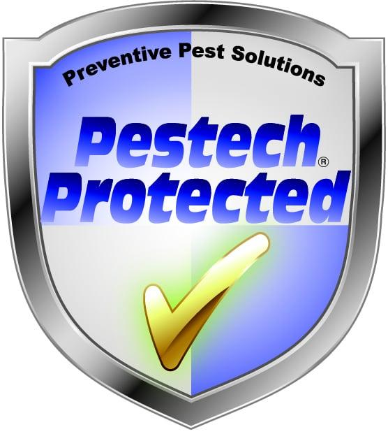 Pestech - Pest Solutions: Liberty, NY
