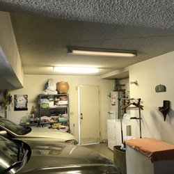 MayPro Handyman Services - 1407 Foothill Blvd, La Verne, CA