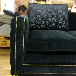 Photo Of Avis Upholstery Studio   Denver, CO, United States ...