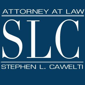 Law Offices of Stephen L. Cawelti, APC   2501 W Burbank Blvd, Burbank, CA, 91505   +1 (747) 200-5712