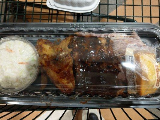 Harris Teeter 4641 Duke St Alexandria Va Food Markets Mapquest