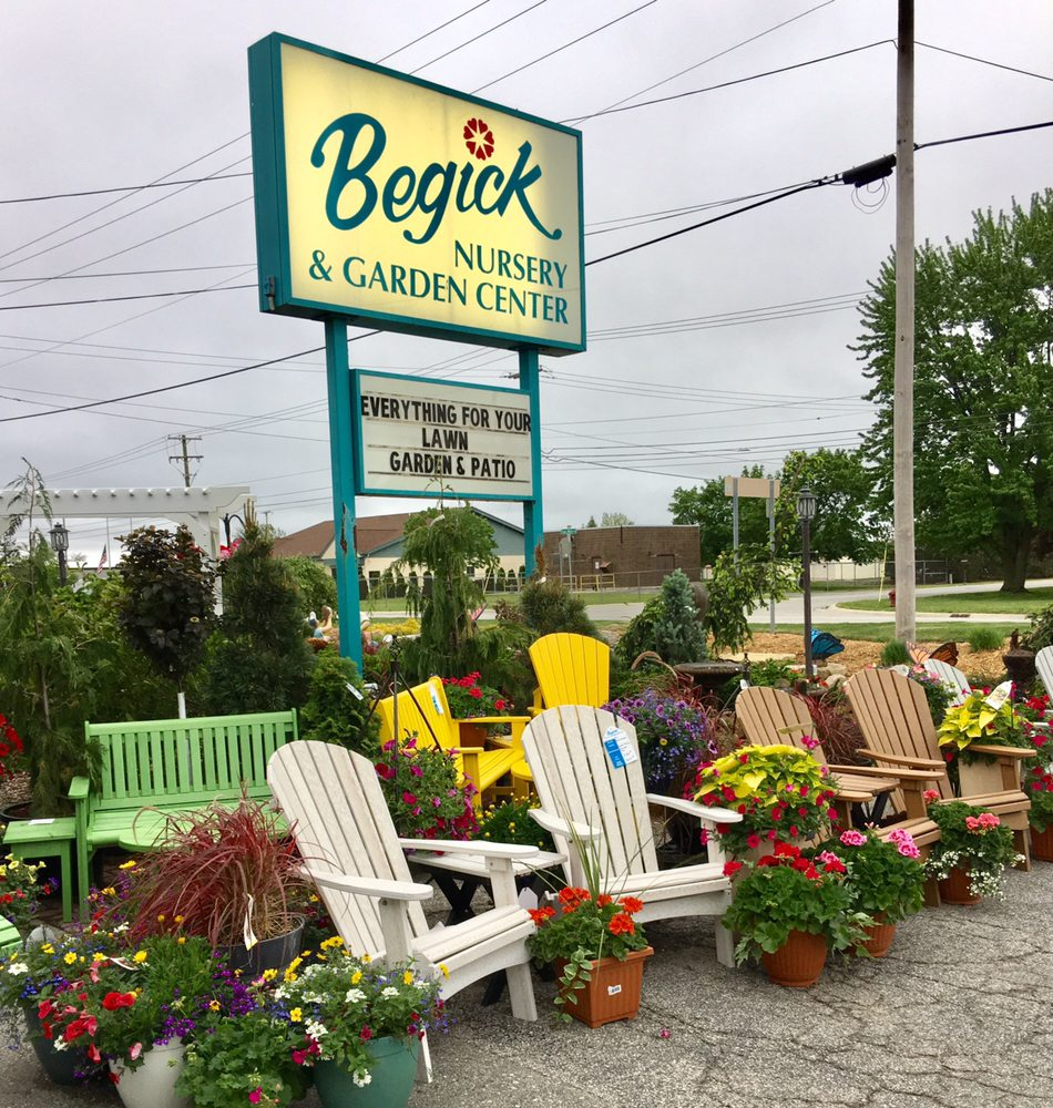 begick nursery u0026 garden center 42 photos nurseries u0026 gardening