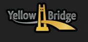 Yellow Bridge Interactive