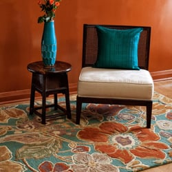 Photo Of Rug And Decor Outlet Houston Tx United States Rugs