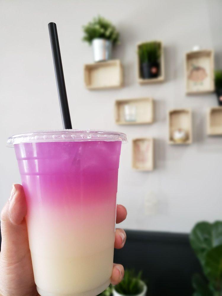 UN1QUE Tea & Bar