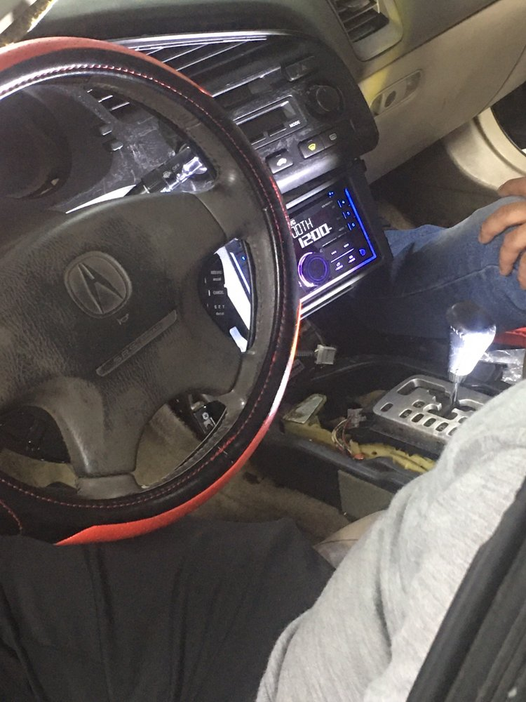 Best Auto Sound