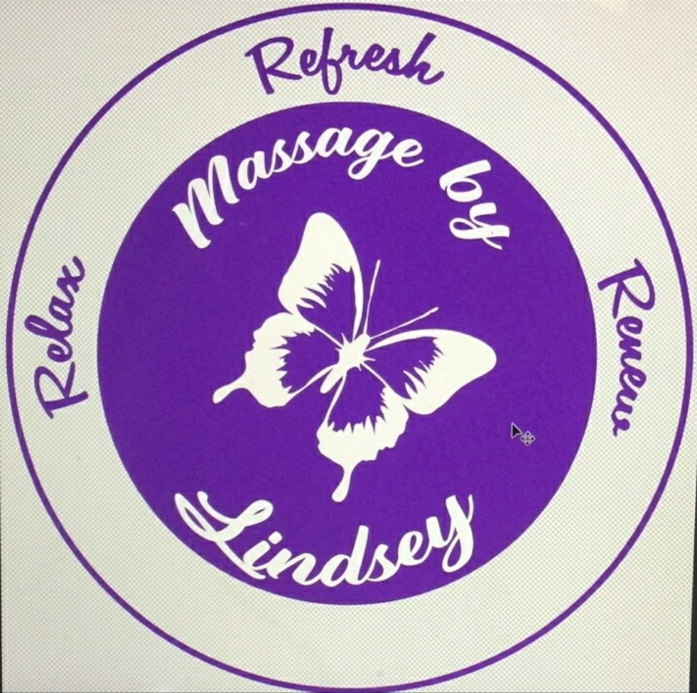 Massage By Lindsey: 131 E 1st St, Clayton, NC