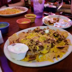 Polly S Cocina 41 Photos 60 Reviews Tex Mex 12675 Fm 2154 College Station Tx Restaurant Phone Number Last Updated January 18