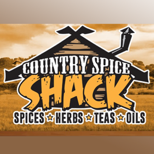 Country Spice Shack