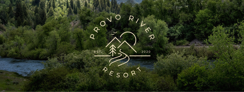 Provo River Resort