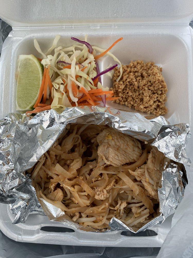 Pad Thai Cuisine 103 Photos & 277 Reviews Thai 1201