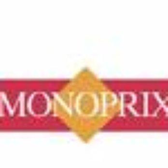 monoprix 24 photos 47 avis grands magasins 52 rue. Black Bedroom Furniture Sets. Home Design Ideas