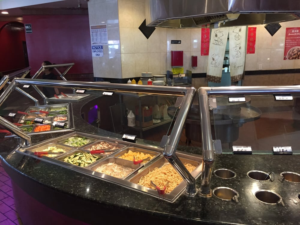 View the menu for Hometown Buffet and restaurants in Chino, CA. See restaurant menus, reviews, hours, photos, maps and directions.3/5(5).