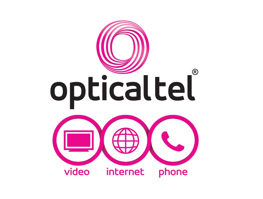 Opticaltel - 50 Reviews - Television Service Providers