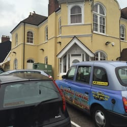north norwich muslim singles Browse single bed frames, bunk beds, high sleeper beds, loft beds, kids beds and single mattresses today shop for new and used single beds  4 ads in single beds for sale in costessey.