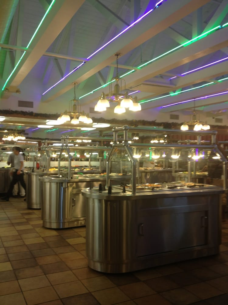 Remarkable Asia Buffet In Las Vegas Outhouse Orchards Download Free Architecture Designs Parabritishbridgeorg