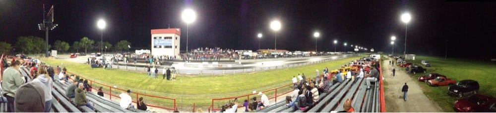 Redline Raceway: 5326 Fm 1565, Caddo Mills, TX