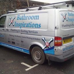 photo of bathroom inspirations plymouth united kingdom bathroom