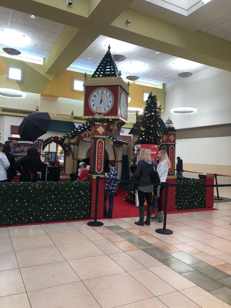 Northpark Mall: 101 N Range Line Rd, Joplin, MO