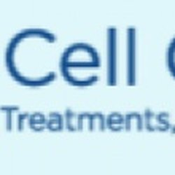 Stem Cell Centers - Fairfax - 10721 Main St, Fairfax, VA - 2019 All