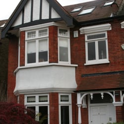 Photo of Global Doors And Windows - London United Kingdom & Global Doors And Windows - 10 Photos - Building Supplies - unit 13/1 ...