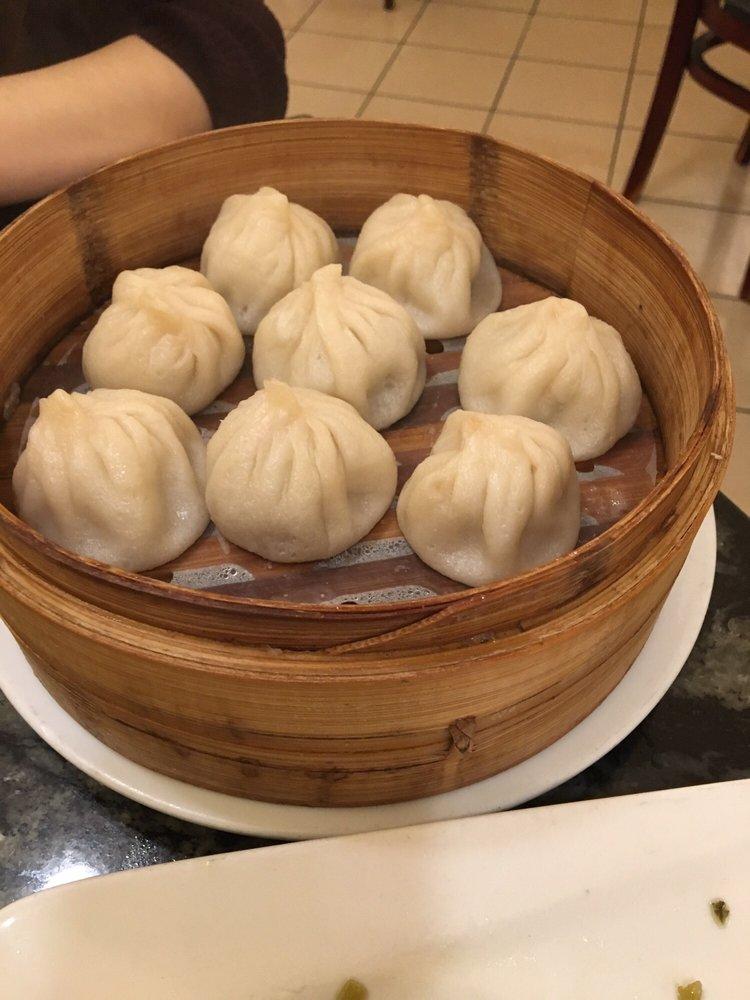 Bund Shanghai