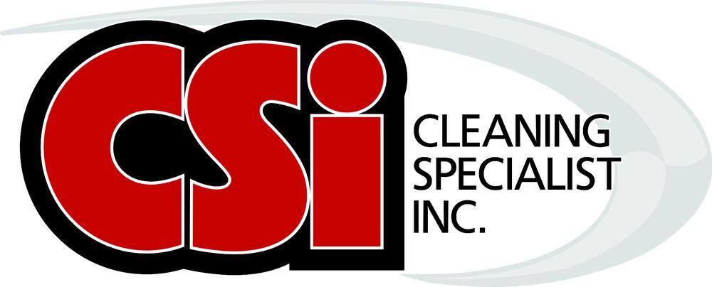Cleaning Specialist: 2739 Glenwood Dyer Rd, Lynwood, IL