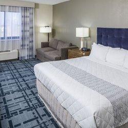 Photo Of Hotel 1620 Plymouth Harbor Ma United States Photo1