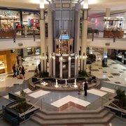 Westmoreland Mall 30 Photos 20 Reviews Shopping Centers 5256