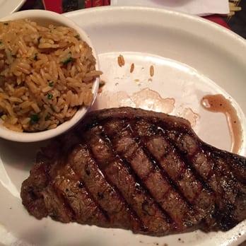 texas roadhouse 33 photos 63 reviews steakhouses 120 s rh yelp com