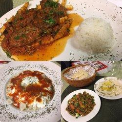 Photo Of Star Restaurant Delran Nj United States Manti Humas