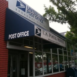 Us post office closed 39 reviews post offices 101 - United states post office phone number ...