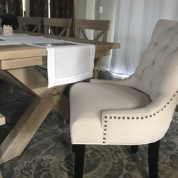 Furniture Medic By Master Pro Services Furniture Repair 2998