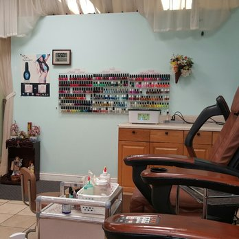 A Perfect 10 Nail Salon Rapid City Of Jenny S Nails Nail Salons 977 Providence Square Sc