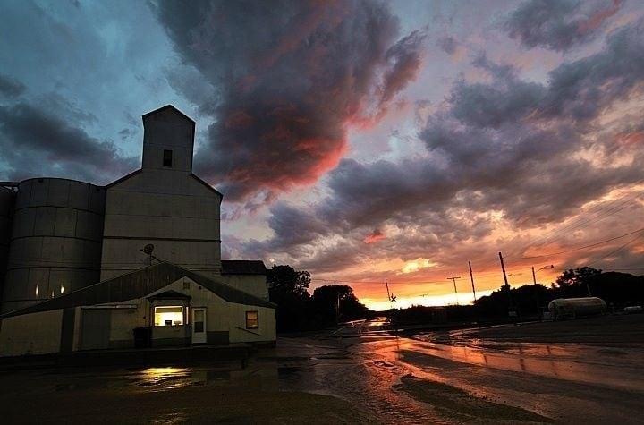 Roca Tavern: 4101 Main St, Roca, NE