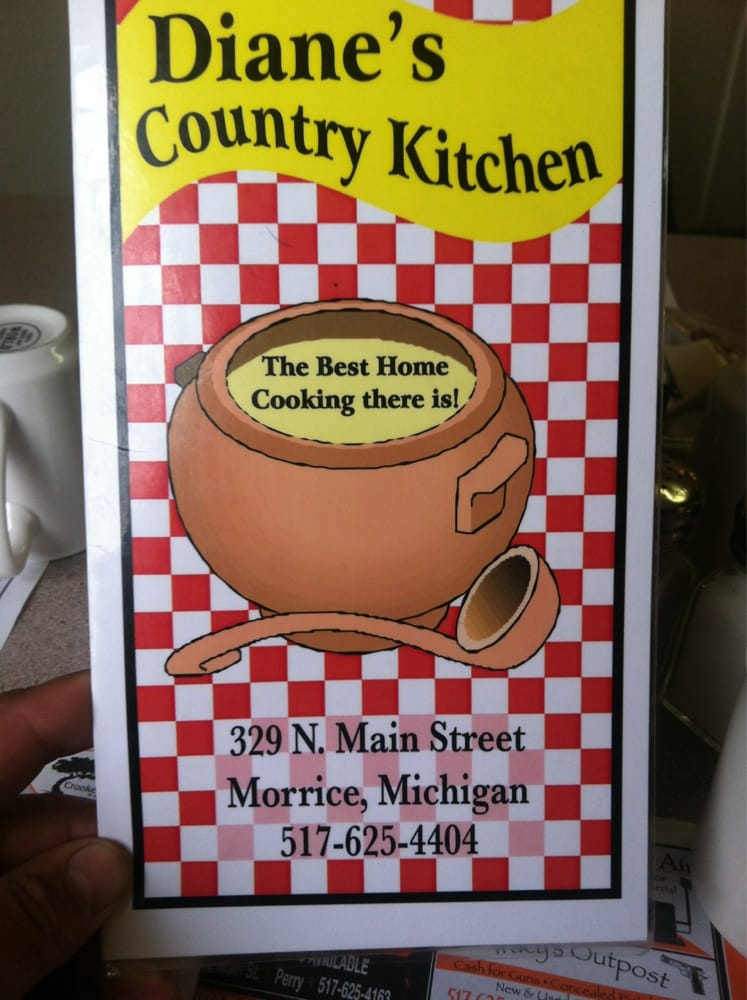 diane s country kitchen breakfast brunch 329 n main