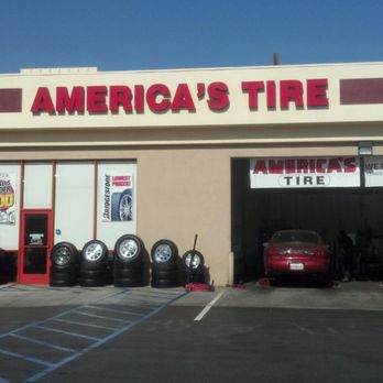 Americas Tire Glendale >> American Tire Depot Glendale 87 Photos 479 Reviews Tires