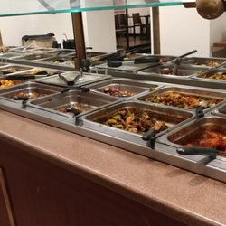 Photo Of Chinatown Restaurant Winchester Va United States The Buffet At
