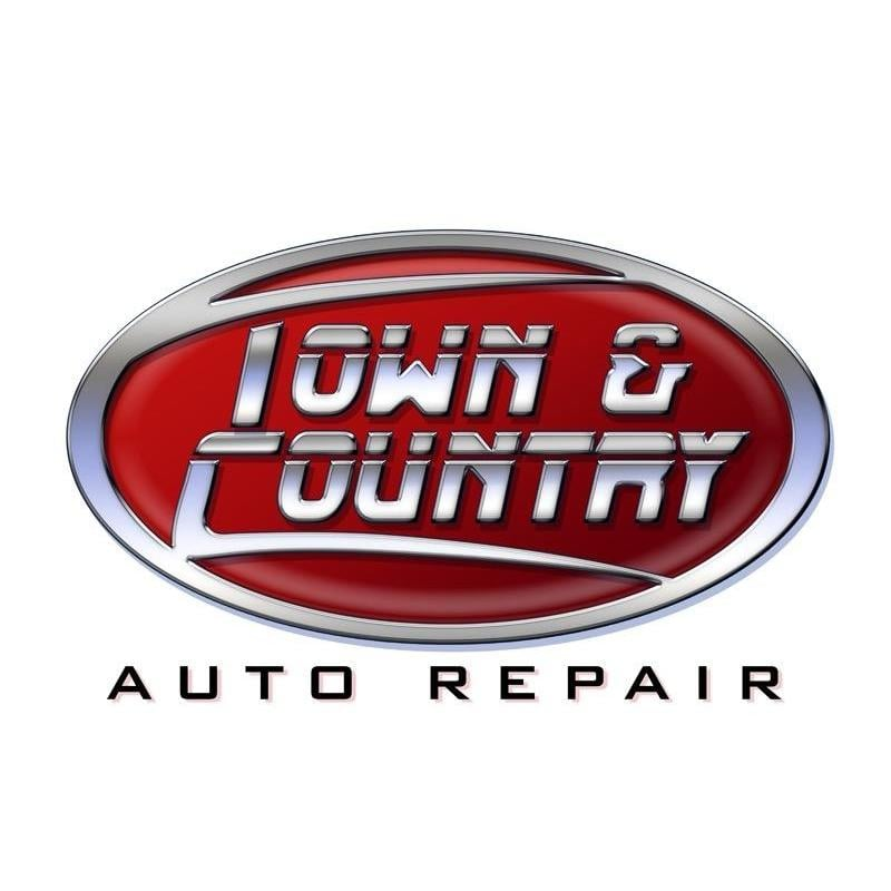 Town And Country Auto Repair 10 Reviews Motor
