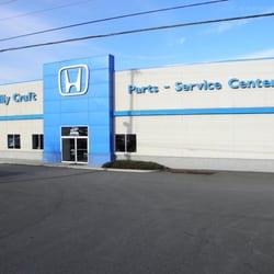 billy craft honda 15 reviews car dealers 3914 old forest rd lynchburg va phone number. Black Bedroom Furniture Sets. Home Design Ideas